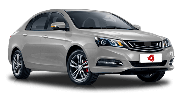 geely emgrand-7