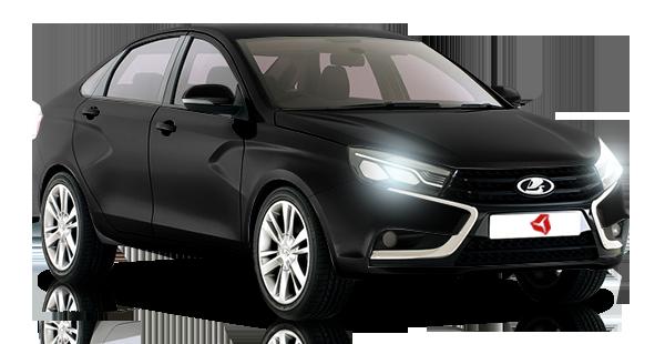 купить машину в кредит без первоначального взноса в алматы банки которые дают кредит с 18 лет украина
